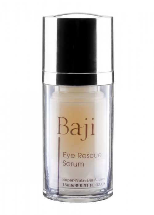 Super-Nutri Rescue Eye Serum